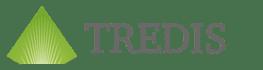 Tredis Logo