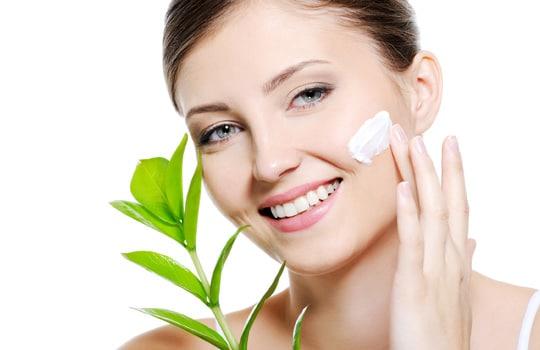 TREDIS, votre fournisseur en Oléochimie pour les applications cosmétiques